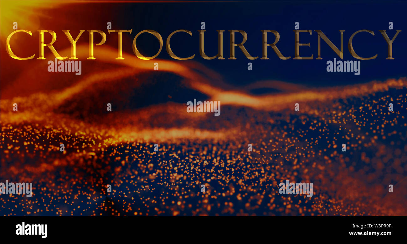 Page 3 Bitcoin Wallpaper High Resolution Stock Photography And Images Alamy