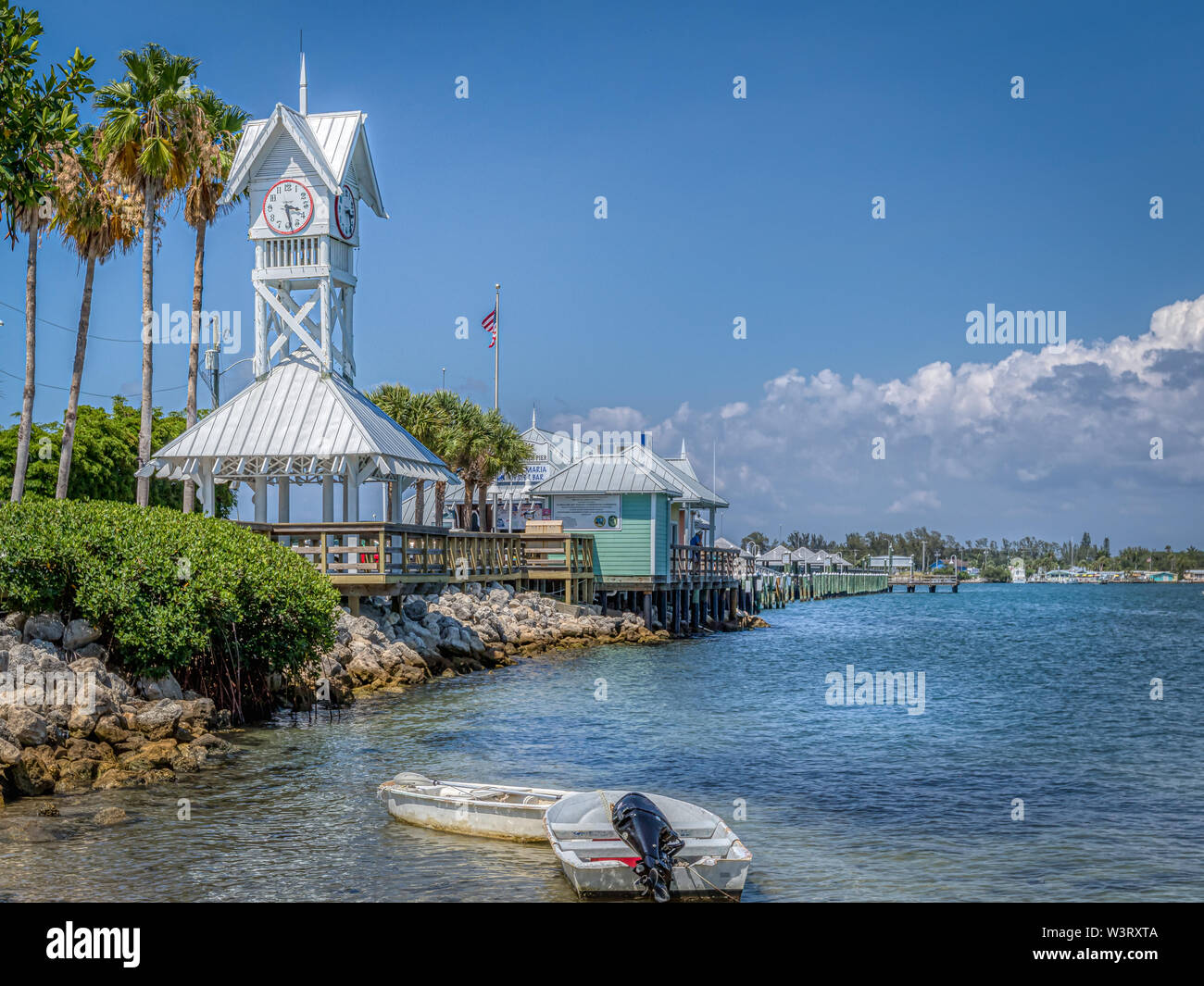 Bradenton Beach Stock Photos & Bradenton Beach Stock Images - Alamy