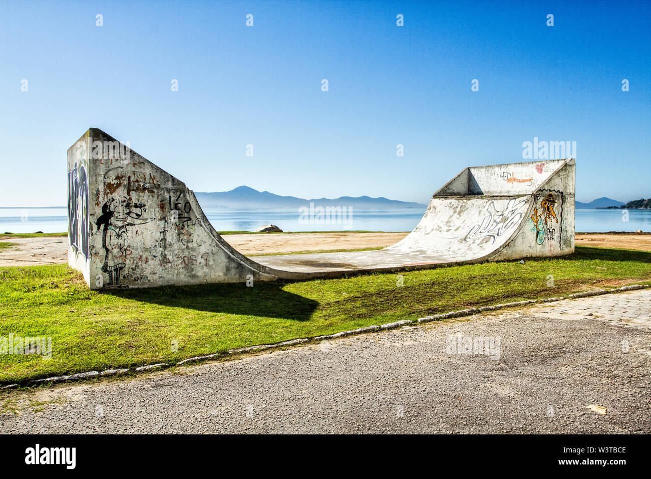 São José Santa Catarina fonte: c8.alamy.com
