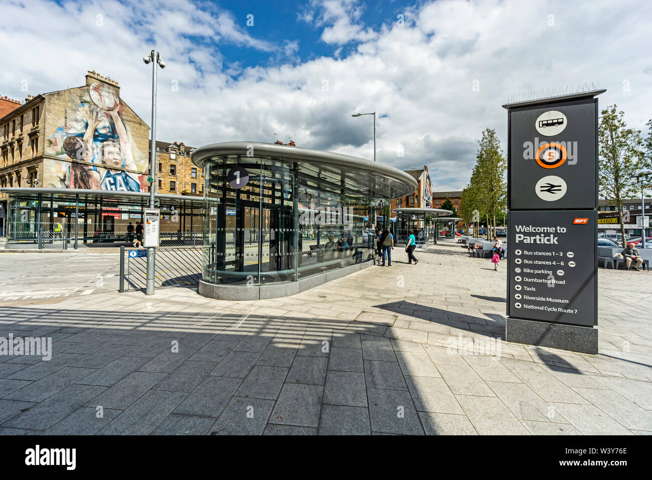 Bus Hub Stock Photos & Bus Hub Stock Images - Alamy