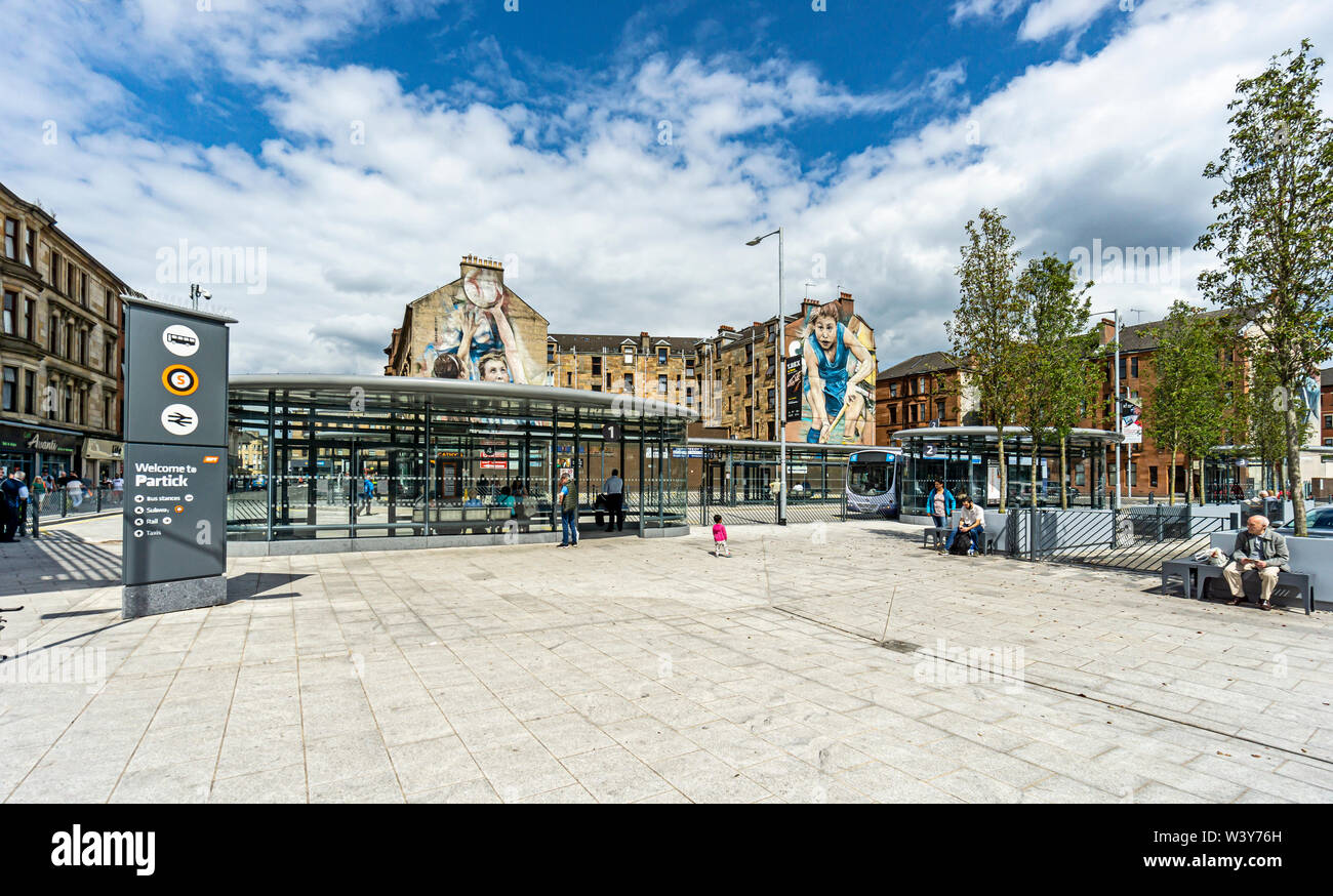 Transport Hub Stock Photos & Transport Hub Stock Images - Alamy