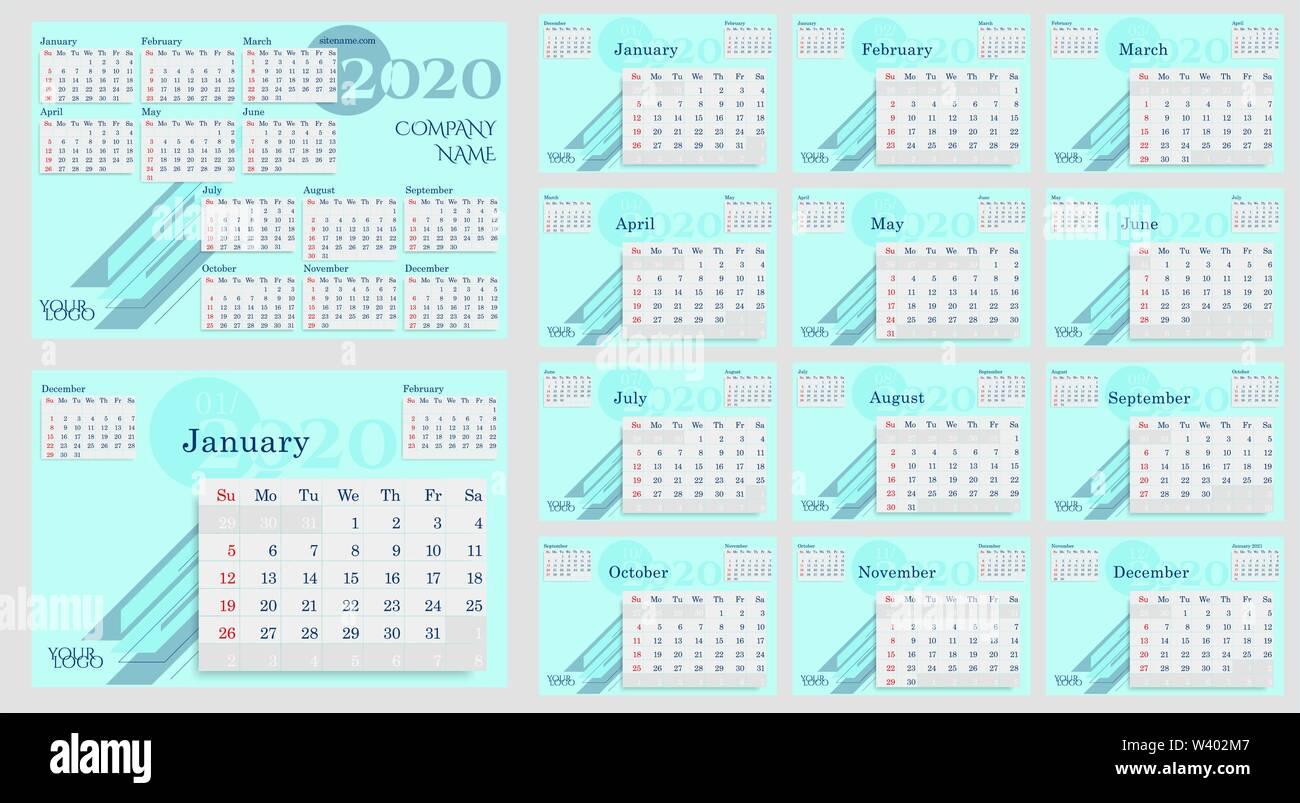 Ramadan 2020 Calendario.Month Vectors Stock Photos Month Vectors Stock Images Alamy