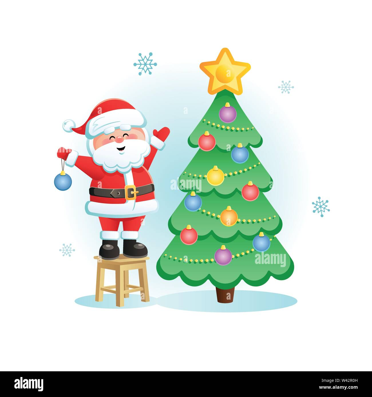 Cartoon Tree Stock Photos & Cartoon Tree Stock Images - Alamy