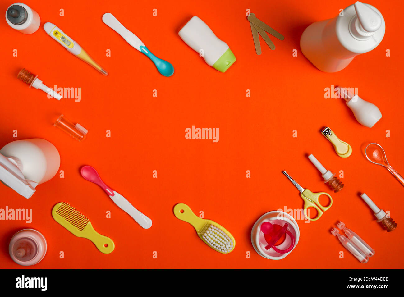 Ampoules Stock Photos & Ampoules Stock Images - Alamy