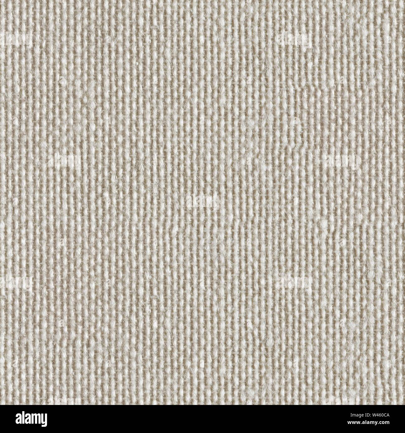 Linen Texture Seamless High Resolution Stock Photography and Images - Alamy