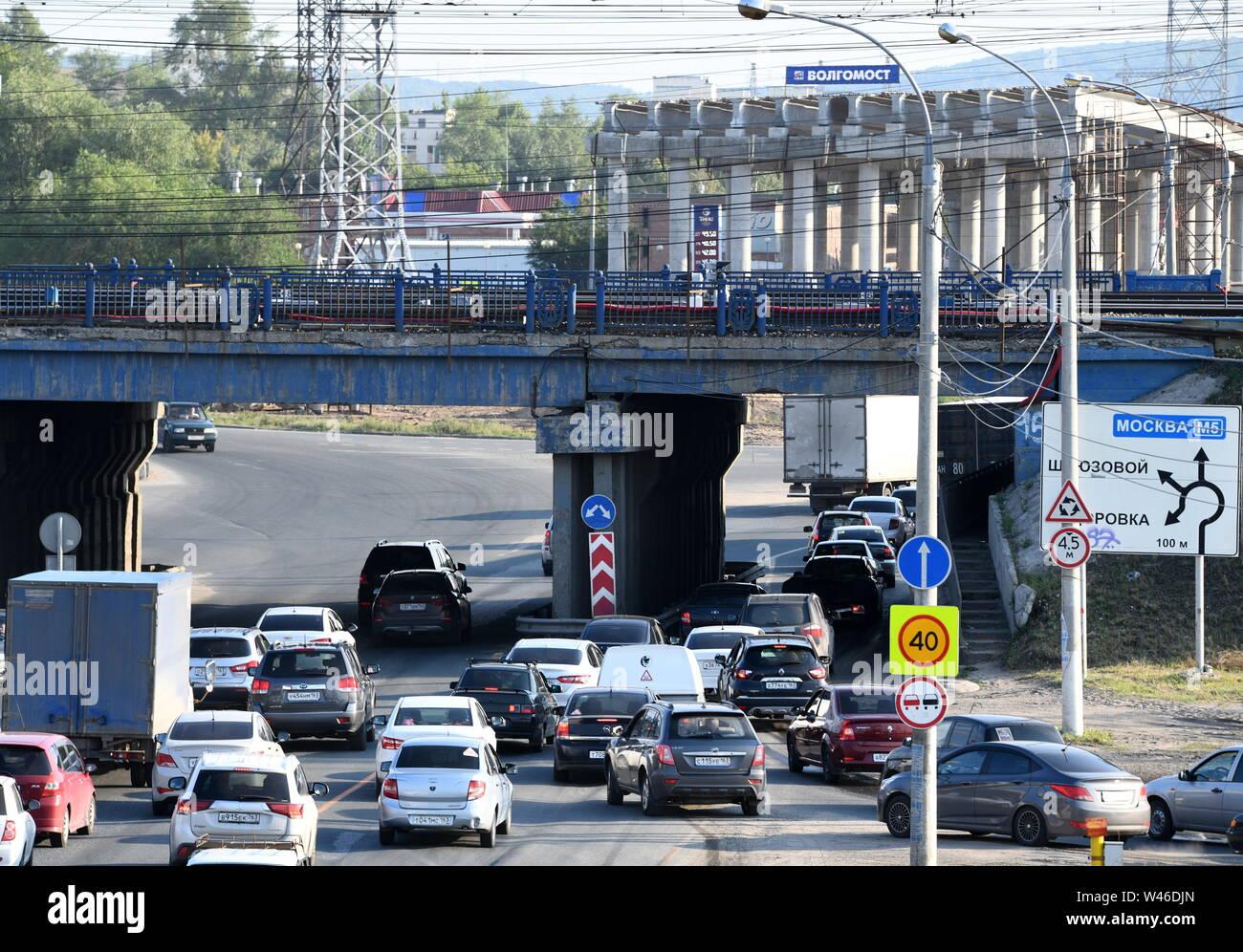 Under M5 Motorway Stock Photos & Under M5 Motorway Stock Images - Alamy