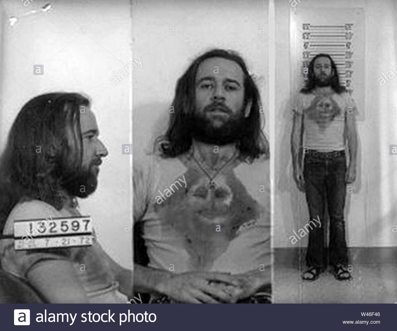 Carlin Black and White Stock Photos & Images - Alamy