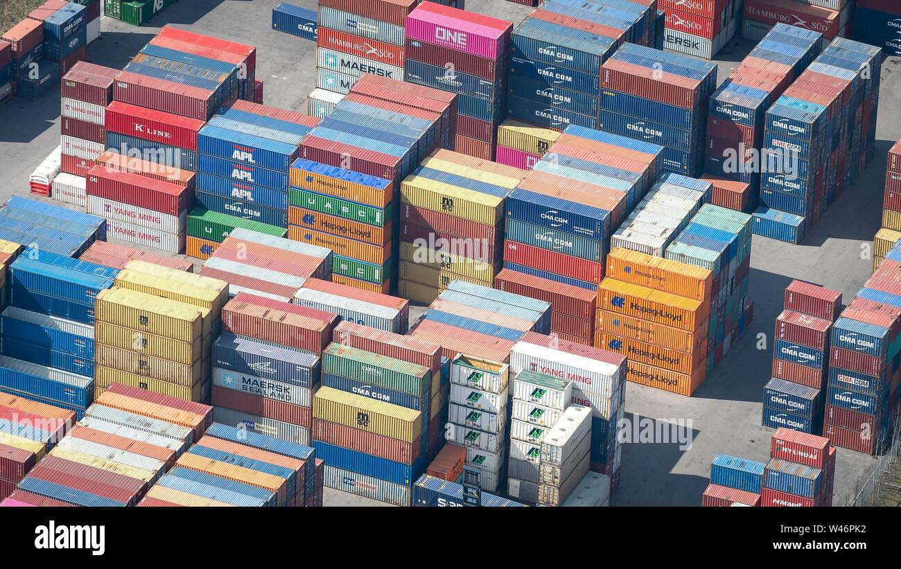A Logistics Stock Photos & A Logistics Stock Images - Alamy