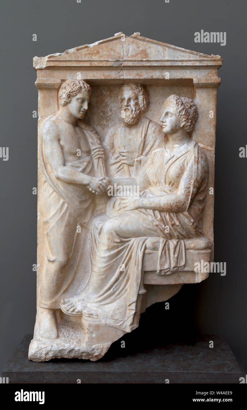 Ancient Greek Vase Men High Resolution Stock Photography And Images Alamy
