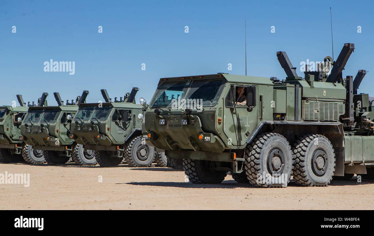 Combat Logistics Group Stock Photos & Combat Logistics Group Stock