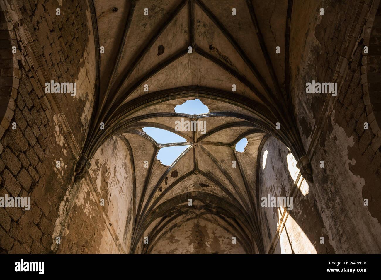 15th Century Convent Stock Photos & 15th Century Convent