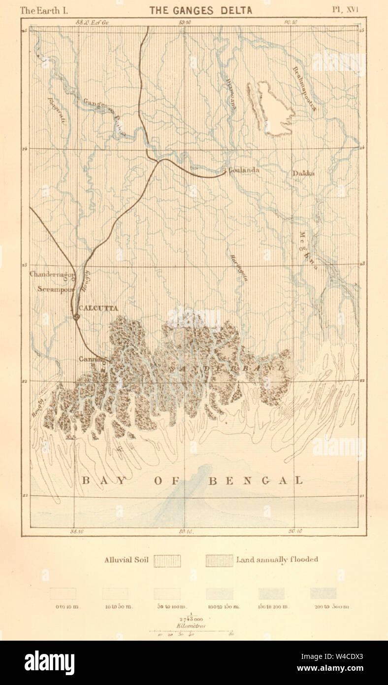 Old Map Of Calcutta Stock Photos & Old Map Of Calcutta Stock Images Kolkata Map on andaman islands map, amritsar map, gobi desert map, dhaka map, mumbai map, myanmar map, bangalore map, jaipur map, beijing map, seoul map, bangladesh map, west bengal map, asia map, cairo map, colombo map, indus river map, delhi map, calcutta map, chennai on map, varanasi map,