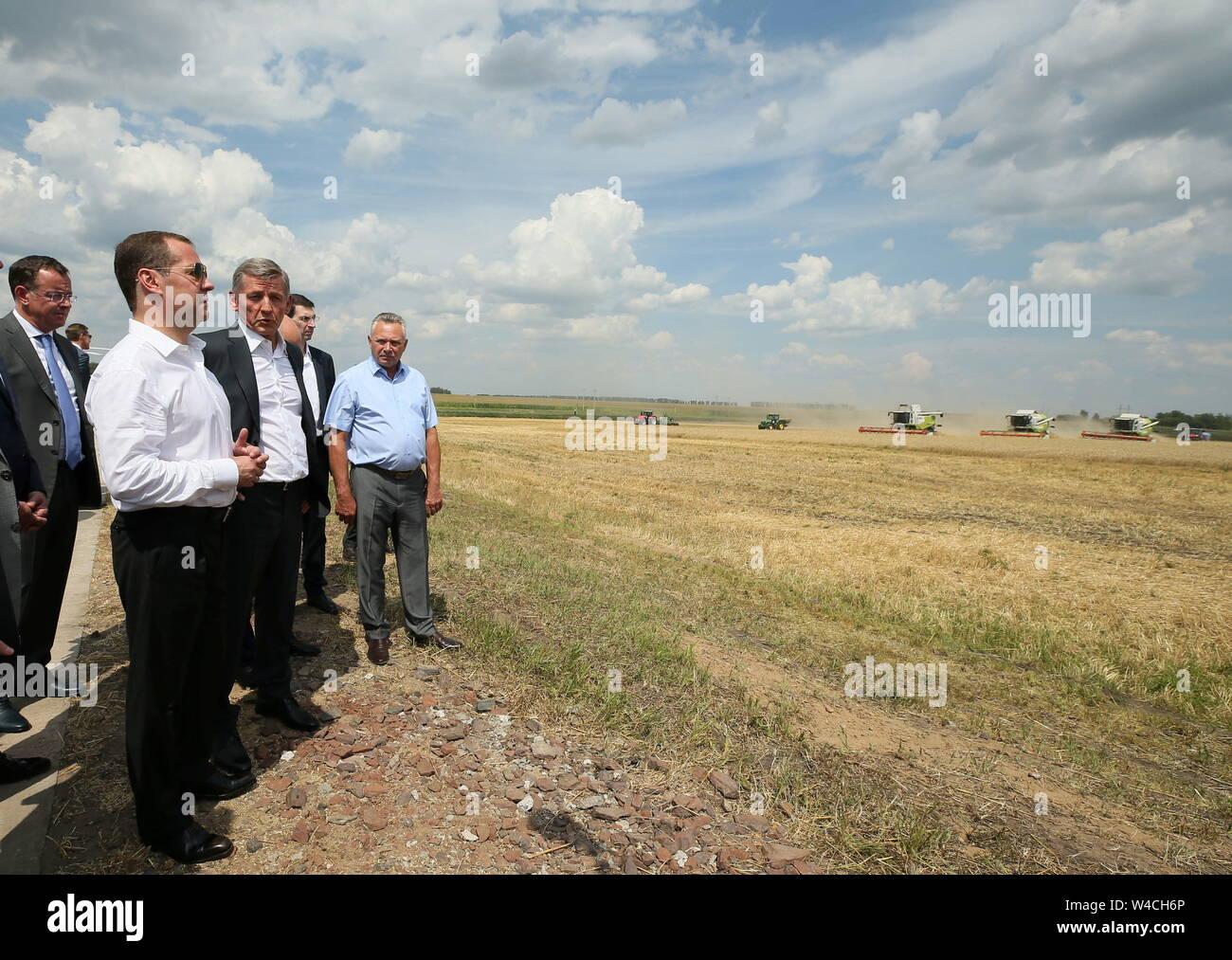 russia-22nd-july-2019-kursk-region-russi