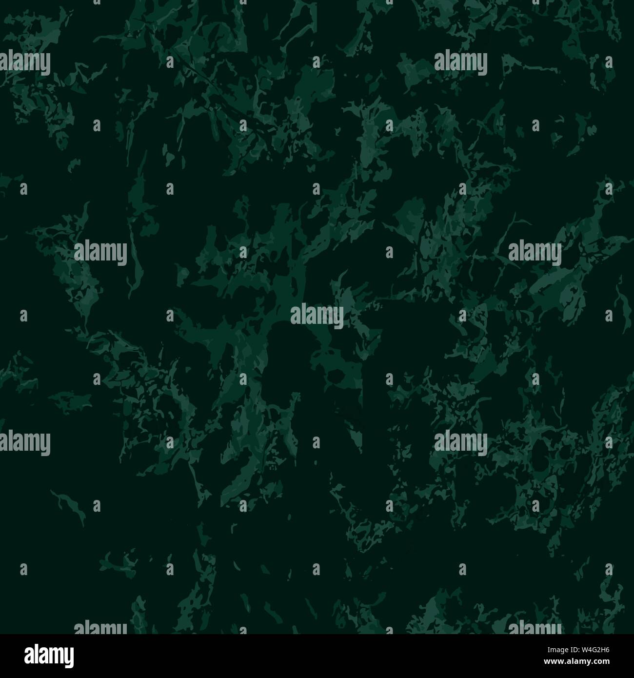 Green Marble Texture Background Seamless Pattern Stock Vector Image Art Alamy