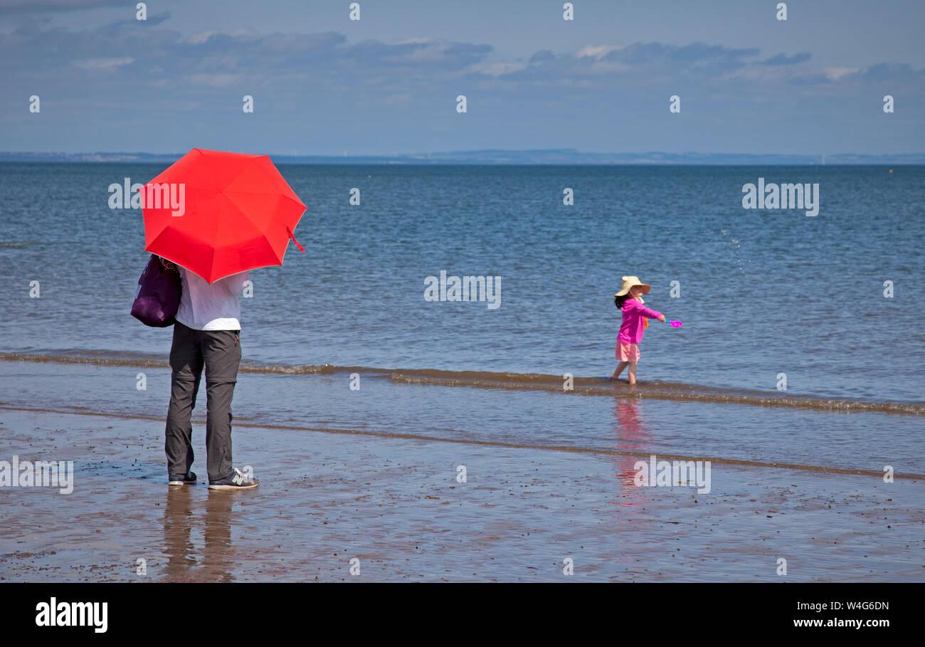 Avoid Sunburn Stock Photos & Avoid Sunburn Stock Images - Alamy