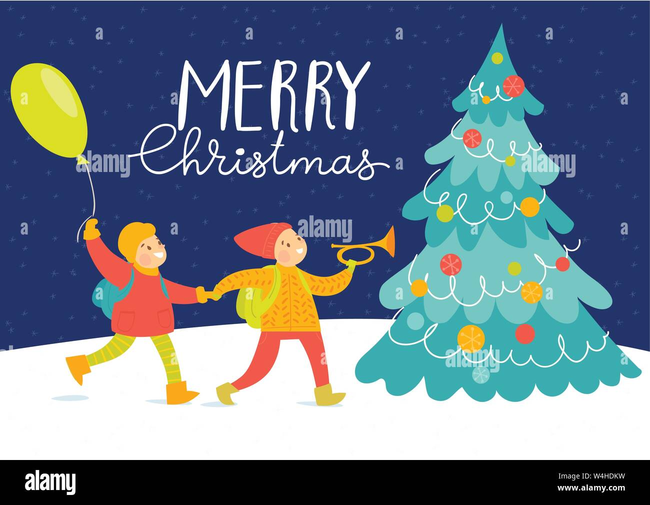 Mery Christmas.Mery Christmas Stock Photos Mery Christmas Stock Images
