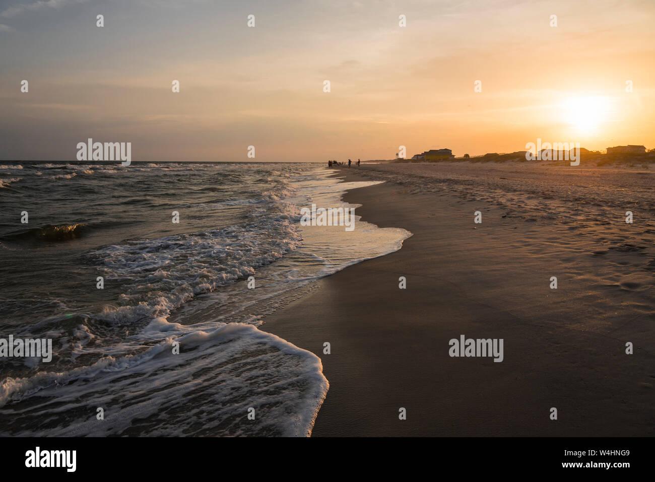 holden beach surf cam