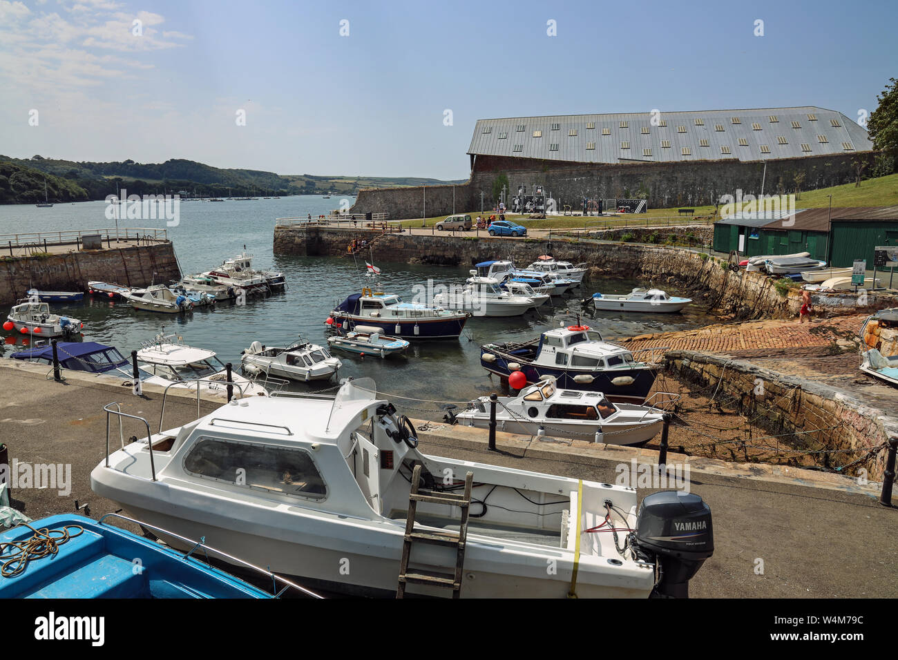 Mutton Cove Stock Photos & Mutton Cove Stock Images - Alamy