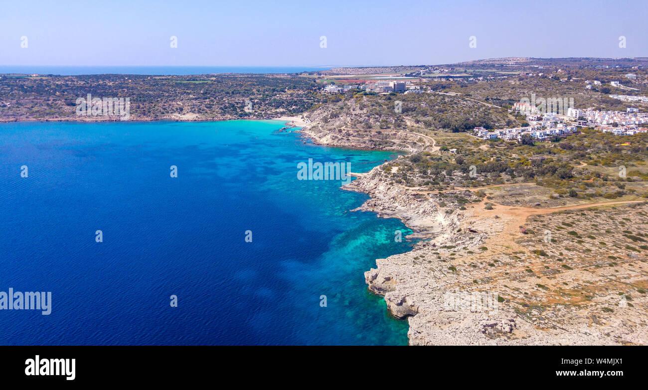 Carte Chypre Protaras.Chypre Stock Photos Chypre Stock Images Alamy