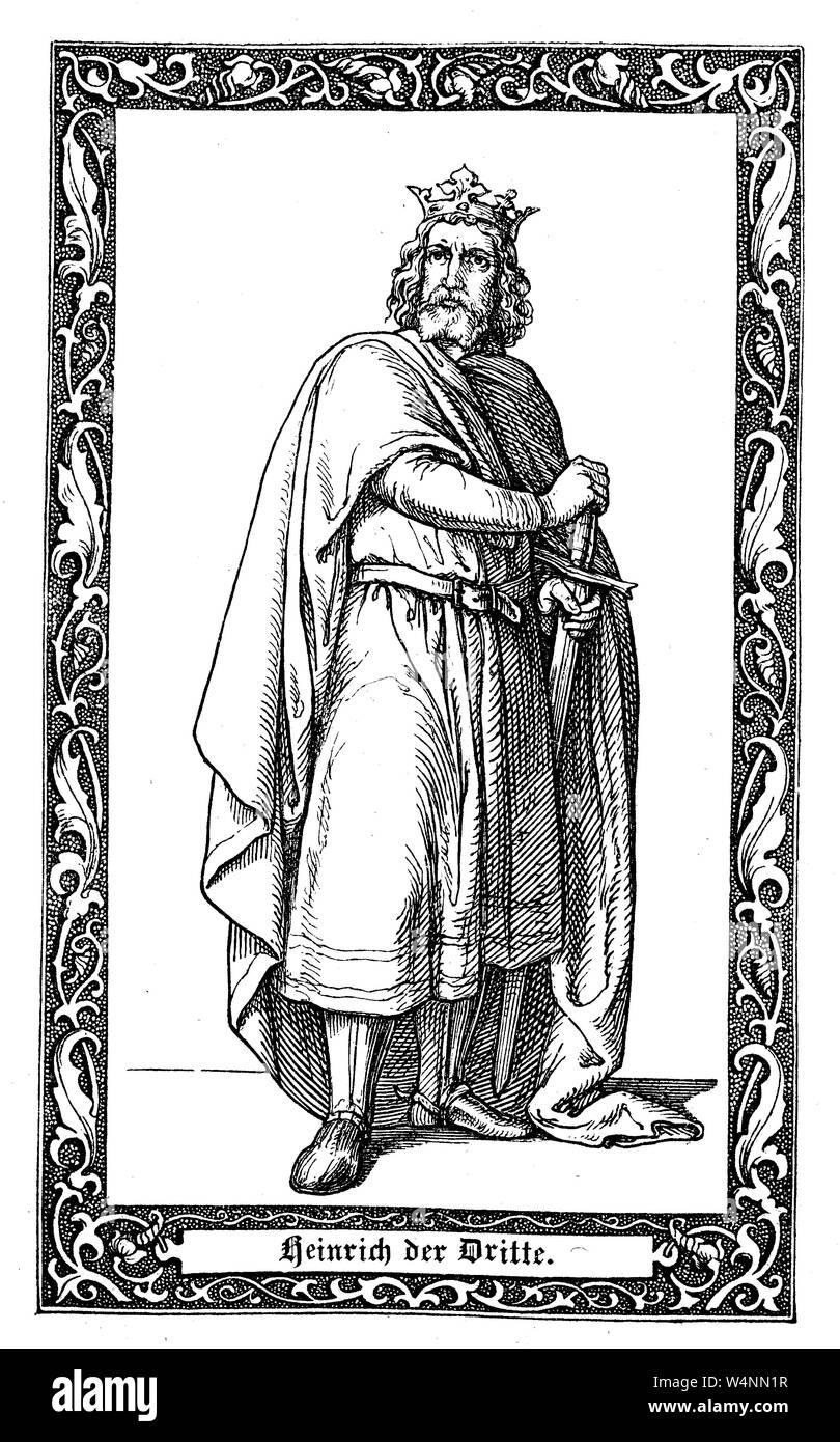 Black Death Medieval Stock Photos & Black Death Medieval Stock