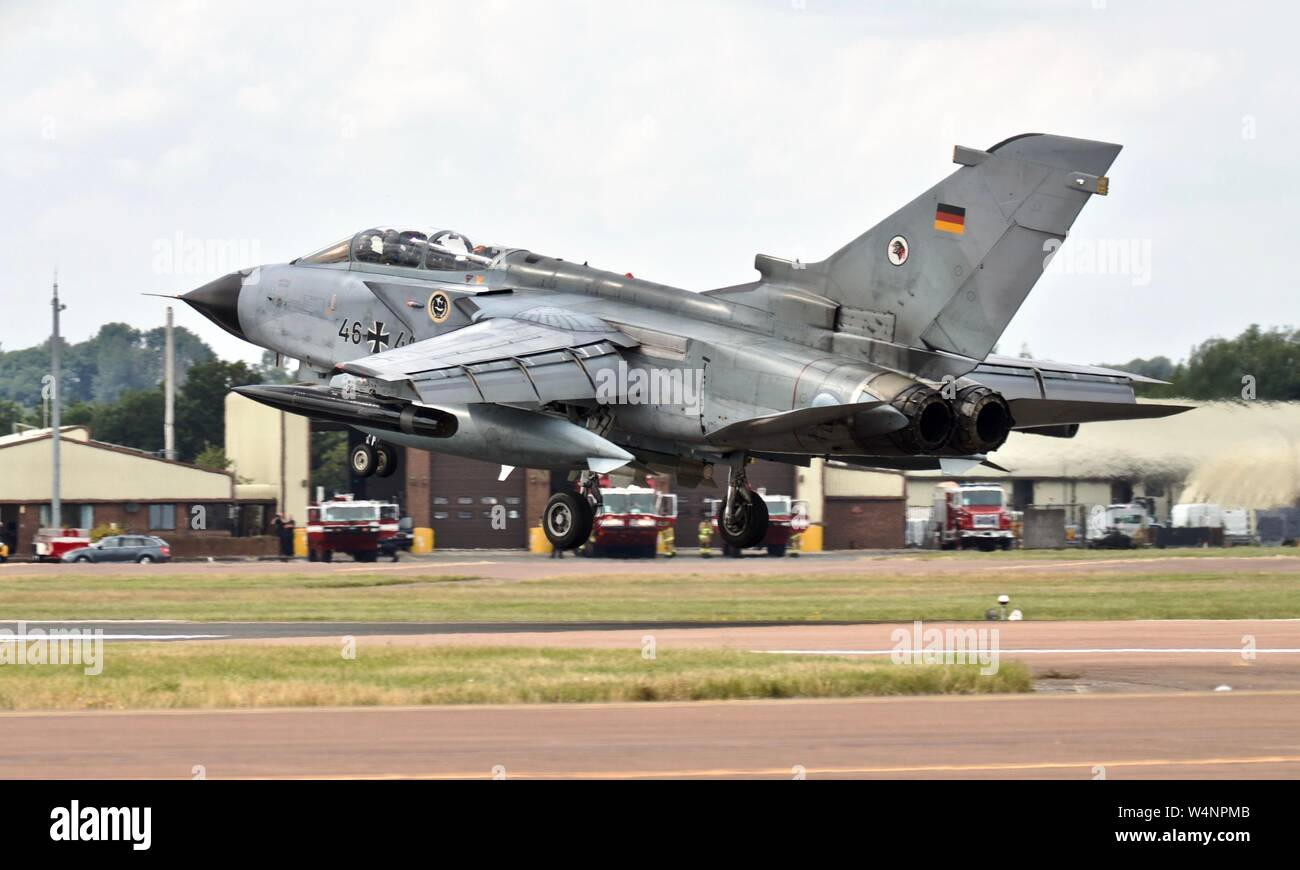 spanish air force parade heinkel