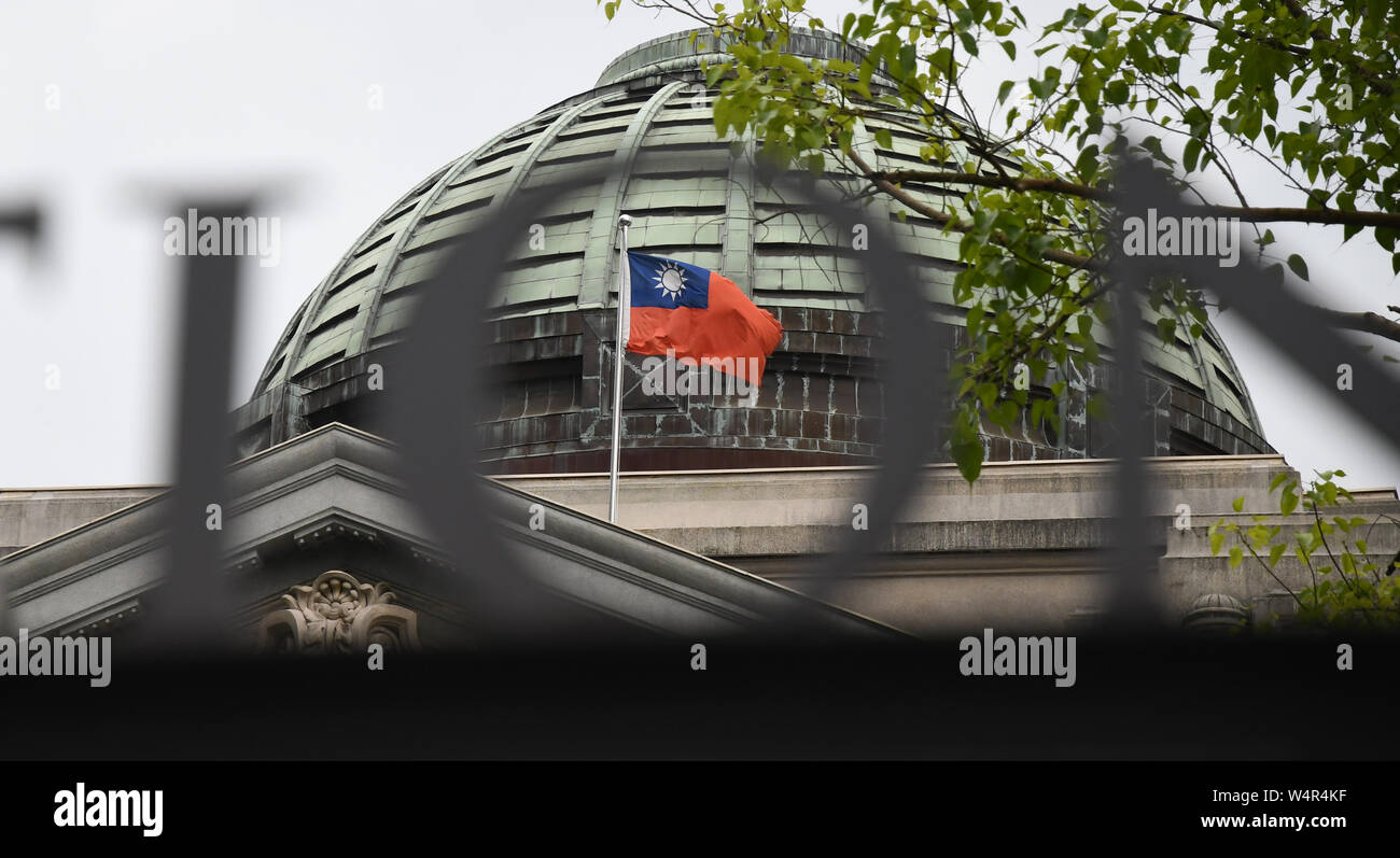 042 Stock Photos & 042 Stock Images - Page 11 - Alamy
