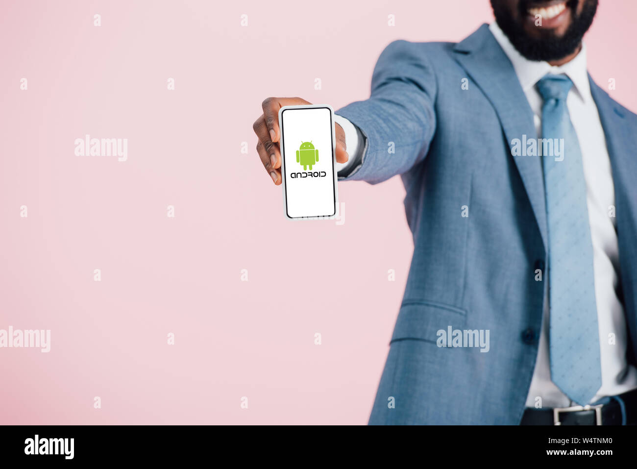 Android Device Manager Stock Photos & Android Device Manager