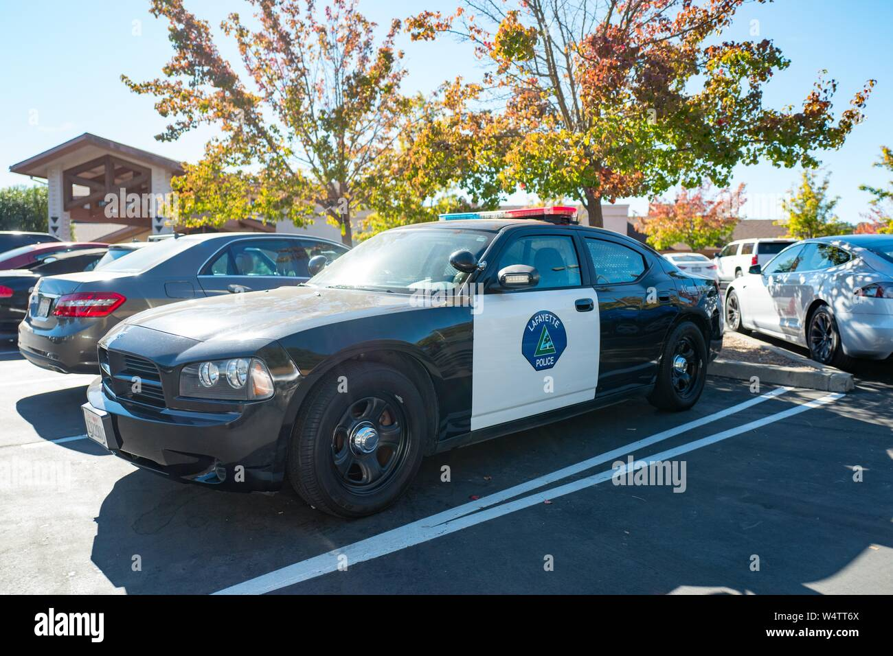 Mass Shooting Stock Photos & Mass Shooting Stock Images - Alamy