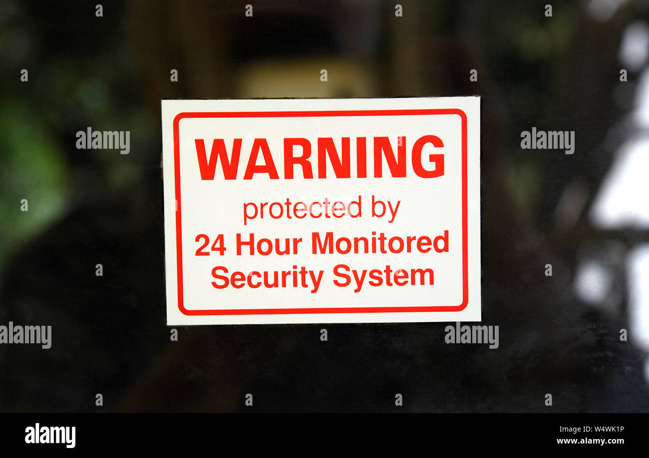 Monitored Stock Photos Monitored Stock Images Alamy