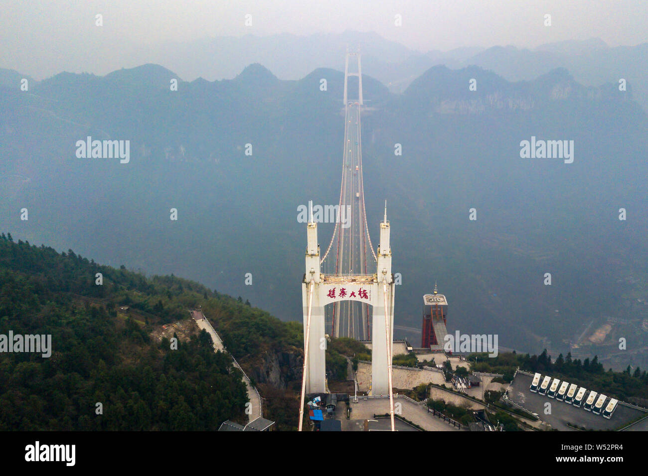 Adult Guide Maoming