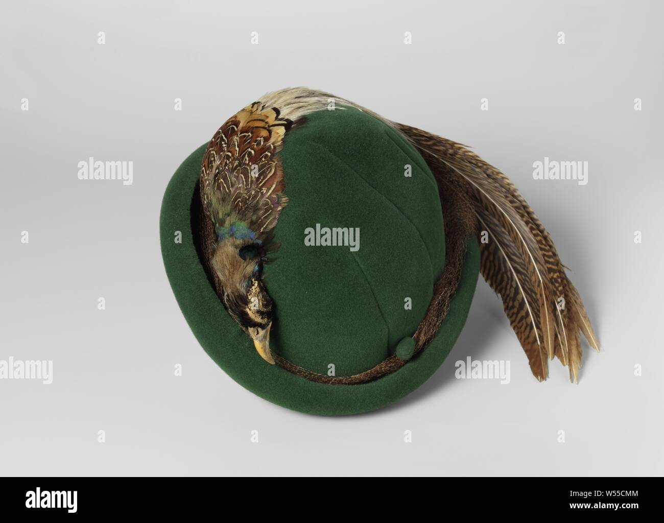 000f2f6a2 Cloche Hat Stock Photos & Cloche Hat Stock Images - Alamy