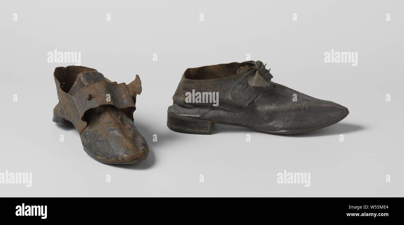 4854207f7eb Heel Piece Stock Photos & Heel Piece Stock Images - Alamy