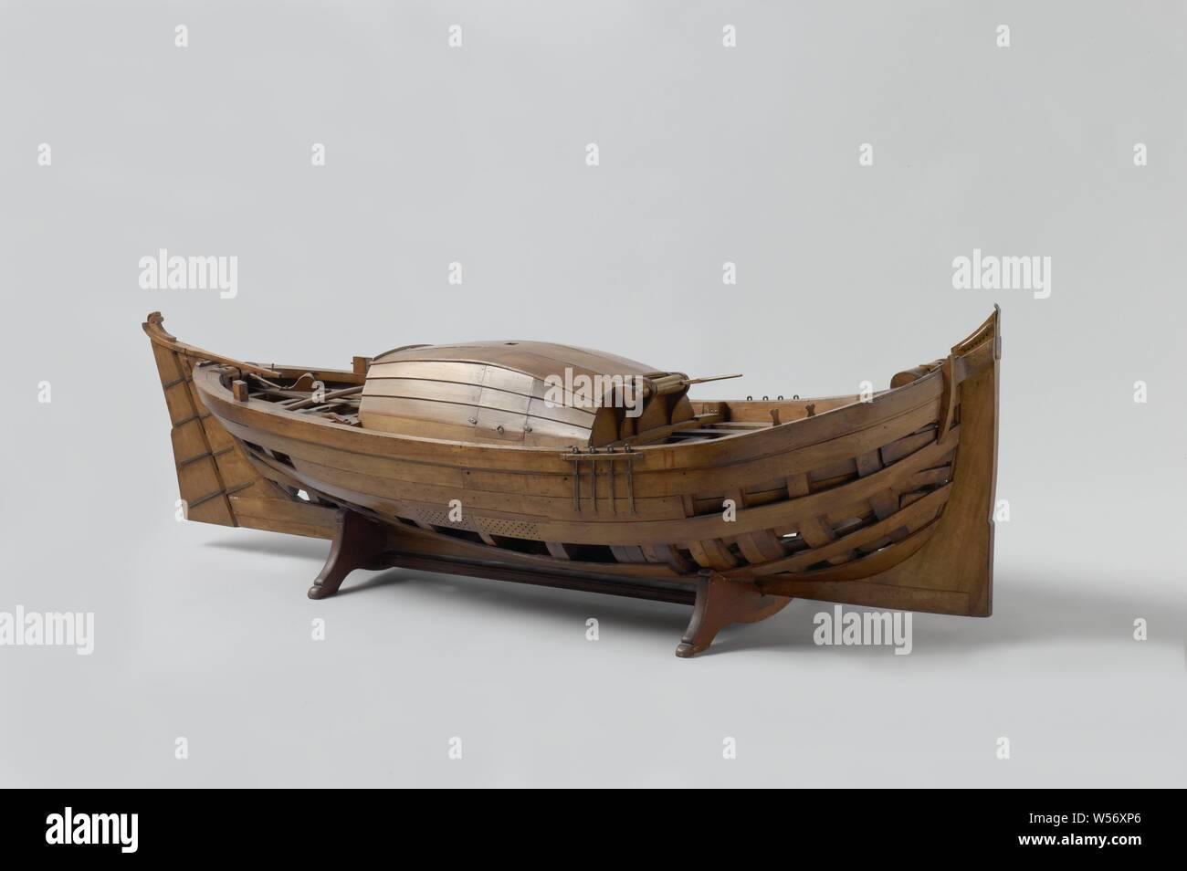 Ship Model Construction Stock Photos & Ship Model