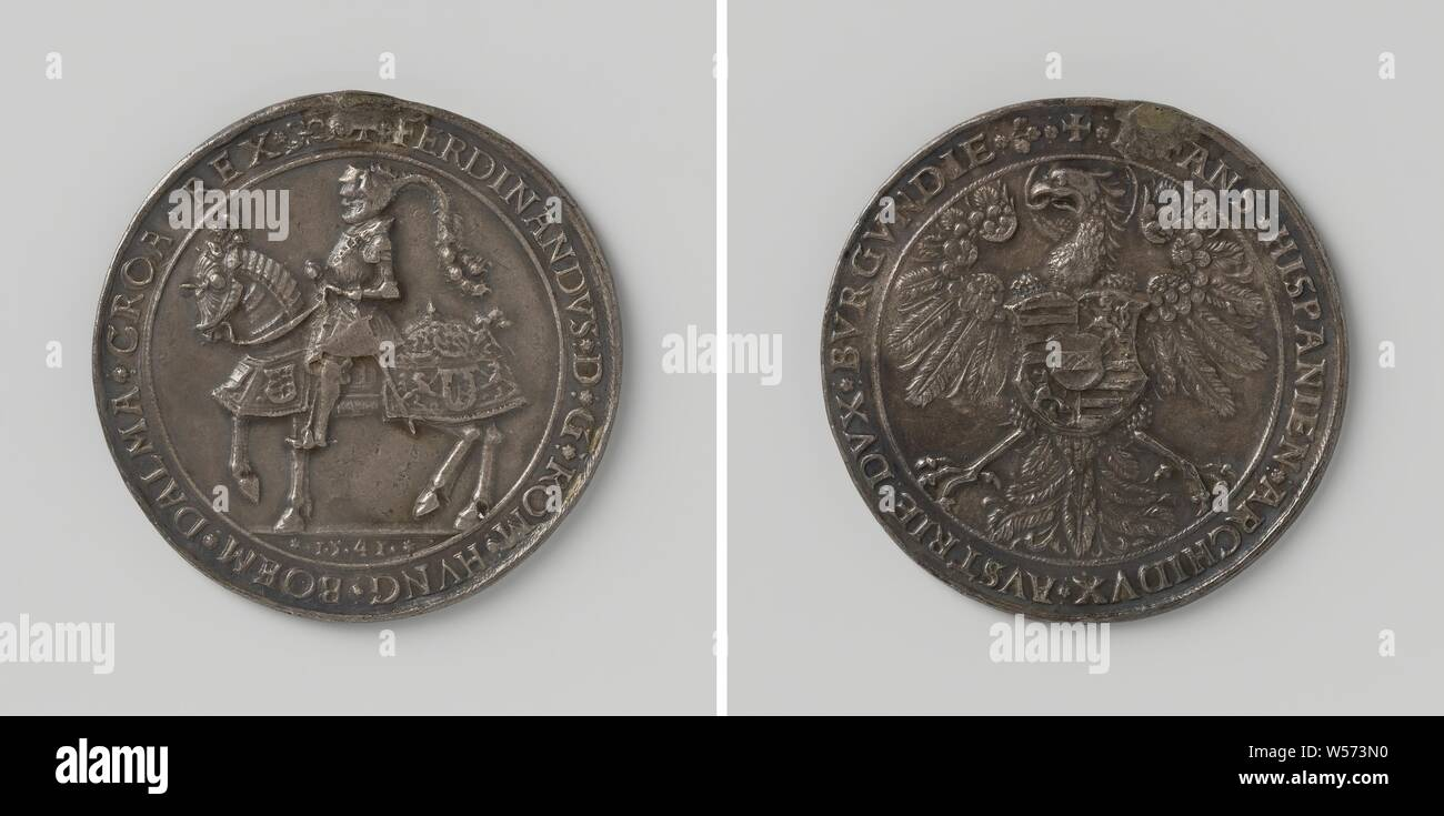 Roman King High Resolution Stock Photography And Images Alamy