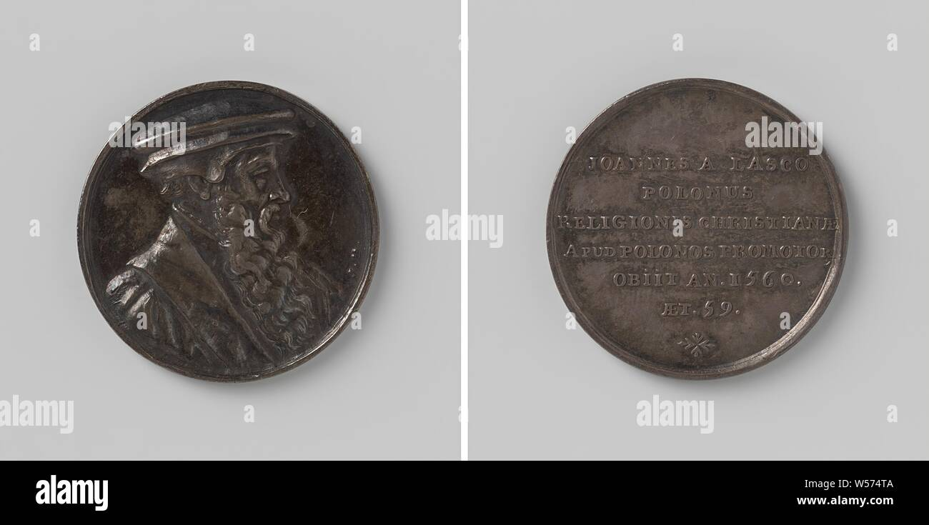 ANNIVERSARY OF THE SILESIA UPRISING OF 1921 OLD COIN OF POLAND