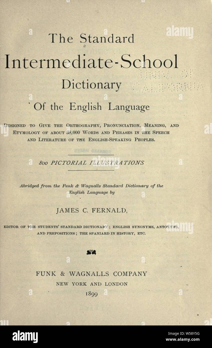 Phrases Language Stock Photos & Phrases Language Stock