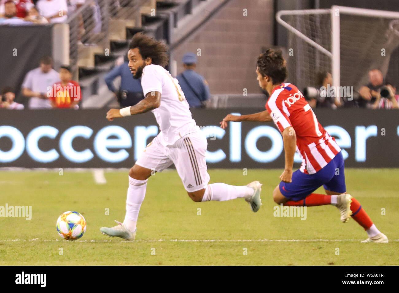 Betis Vs Bilbao 3 2 Highlights Goals Video 8 12 2019