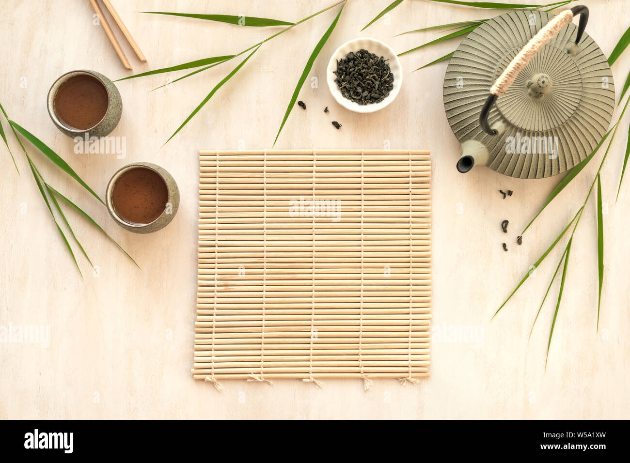 Rush Mat Stock Photos & Rush Mat Stock Images - Alamy