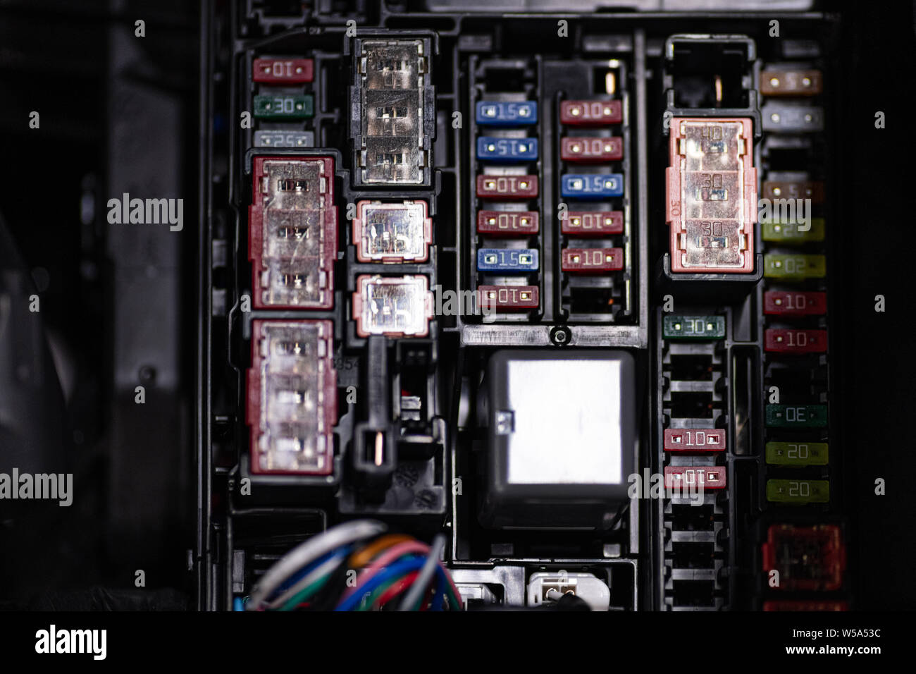 fuse box relays car fuse box with fuses and relays car service stock photo fuse box restaurant oakland car fuse box with fuses and relays car