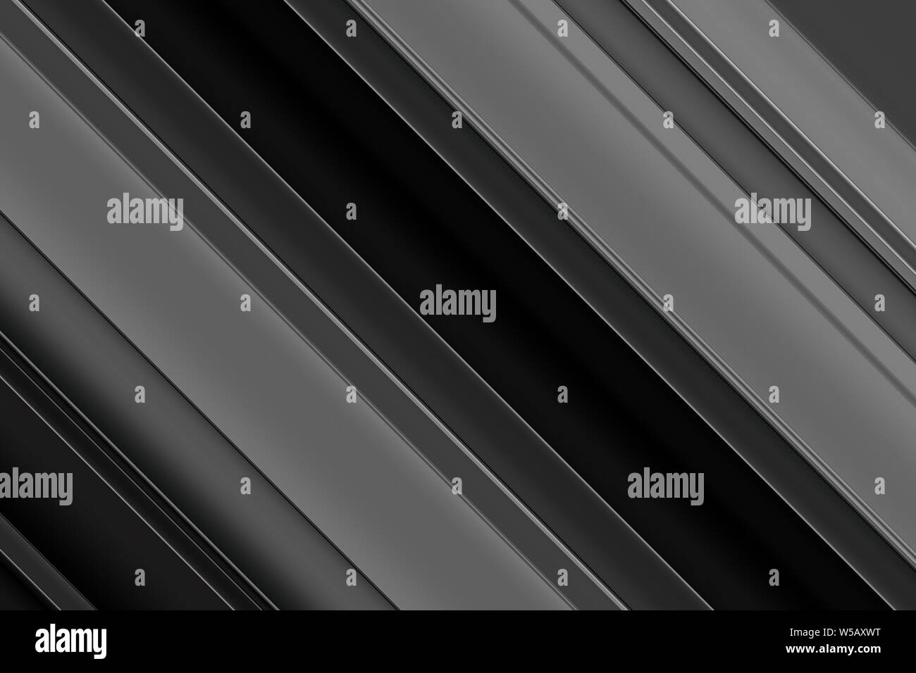 Abstract Background Gradient Wallpaper Stock Photo