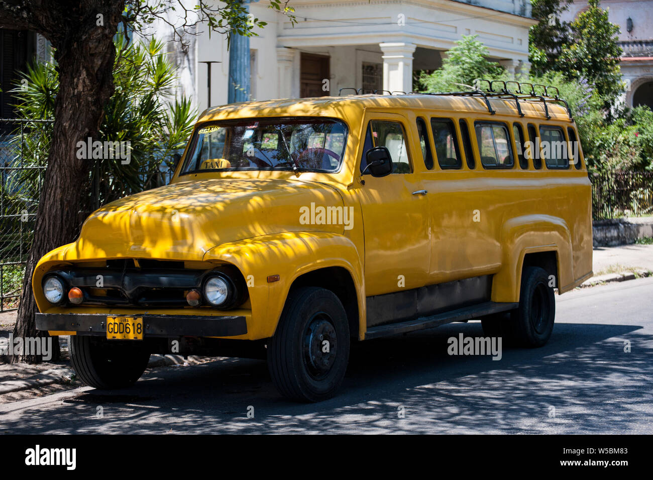 Station Wagon High Resolution Stock Photography And Images Alamy