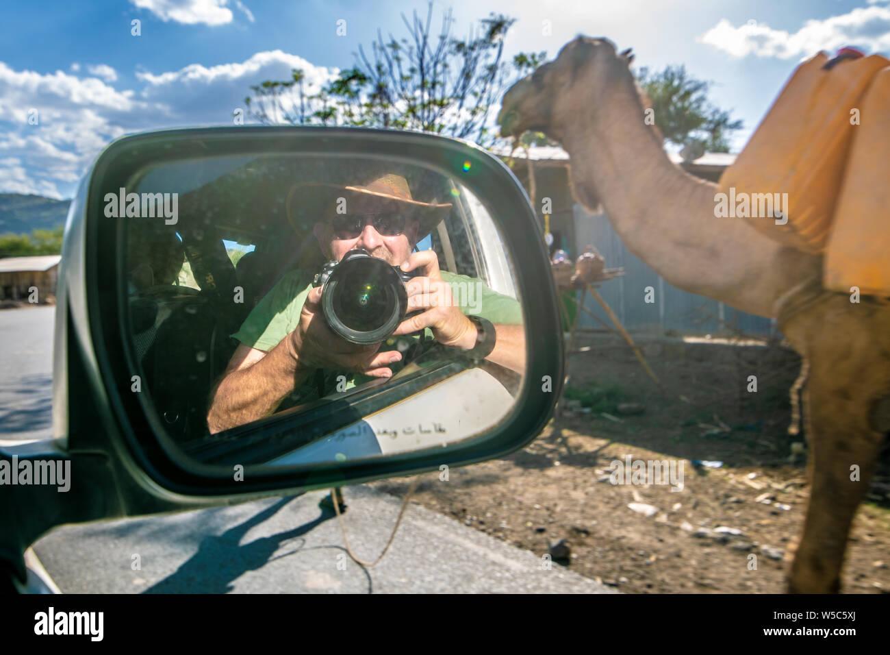 Camel Car Stock Photos & Camel Car Stock Images - Page 3 - Alamy