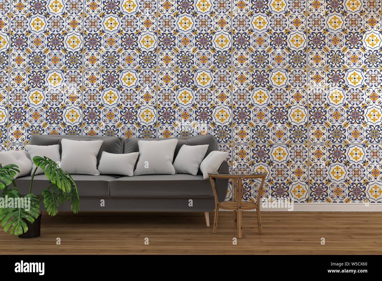 Modern Wall Texture Designs High Resolution Stock Photography And Images Alamy
