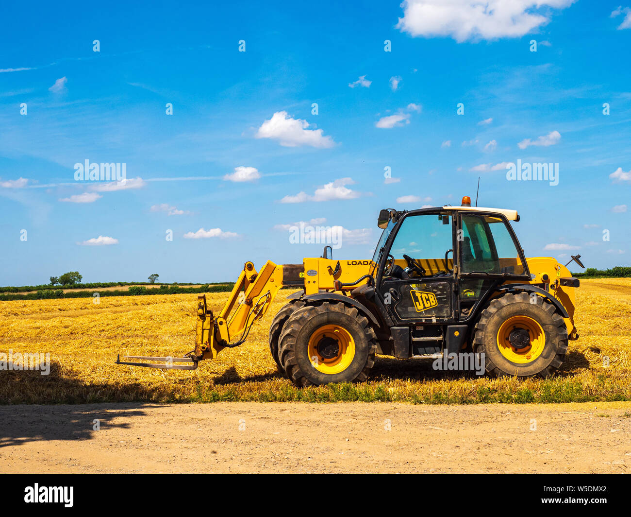Teleporter Stock Photos & Teleporter Stock Images - Alamy