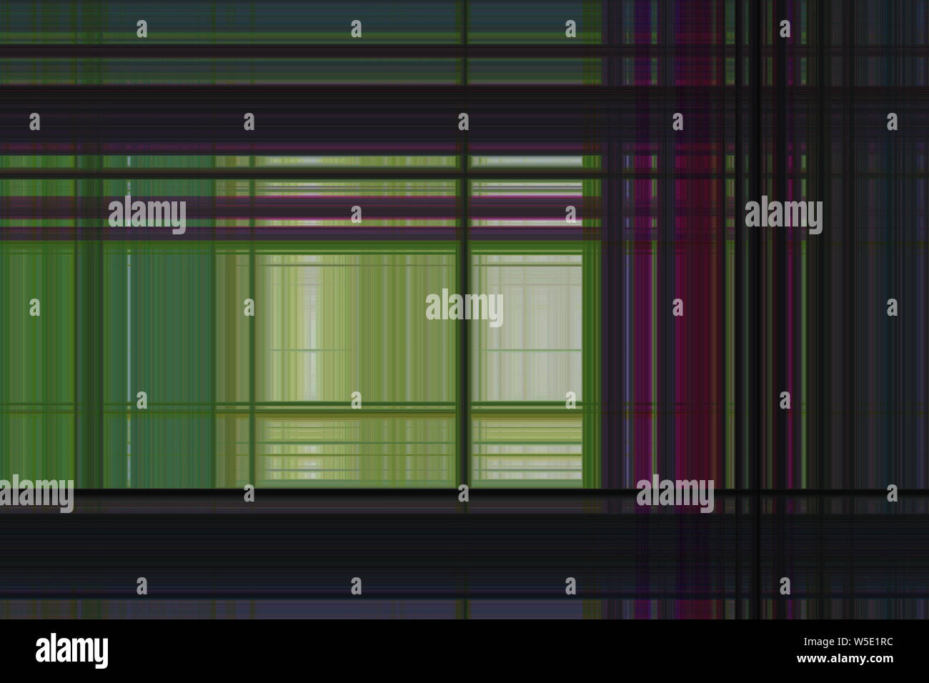 Abstract background for use in design Stock Photo