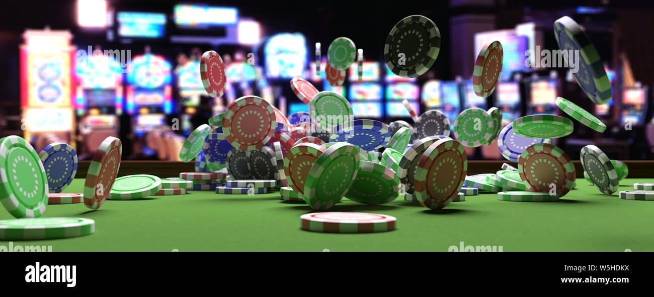 Nuevos casinos online españa bono sin deposito