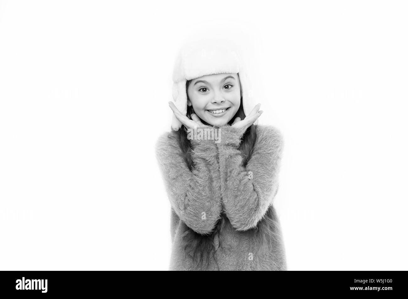 0f2985075 Furry Hat Stock Photos & Furry Hat Stock Images - Alamy