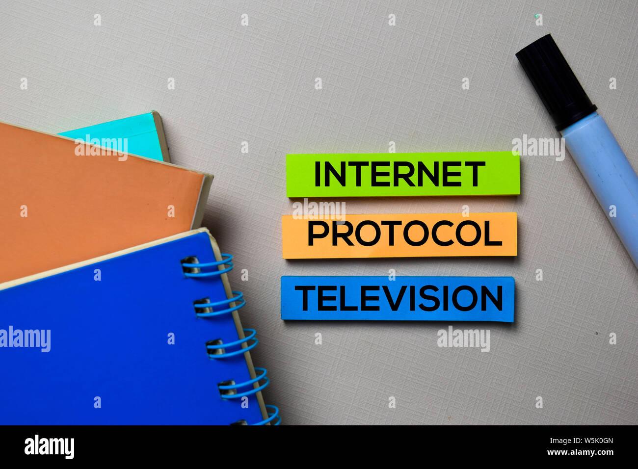 Iptv Stock Photos & Iptv Stock Images - Alamy