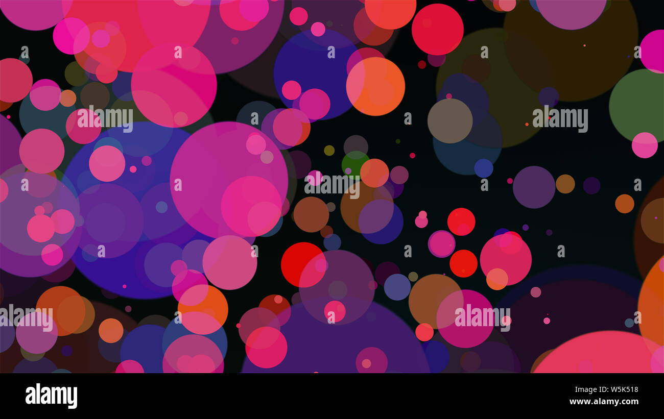 Colored Wallpaper Abstract Picture High Quality
