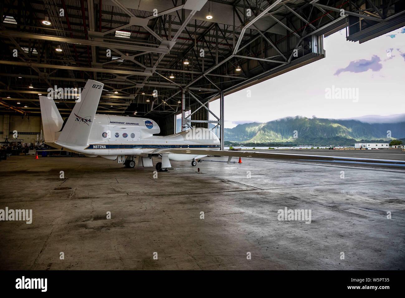 Nasa Flight Operations Stock Photos & Nasa Flight Operations